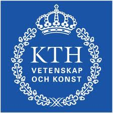 KTH
